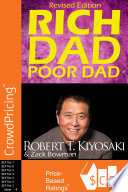 Rich Dad, Poor Dad image