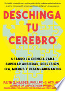 Deschinga Tu Cerebro Book