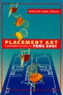 Placement Art
