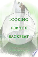 Looking for the Backbeat