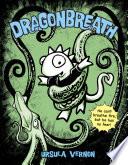 Dragonbreath  1