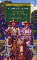Pollyanna Grows Up