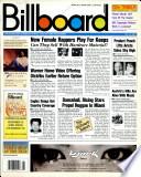 Jul 10, 1993