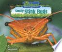 Smelly Stink Bugs