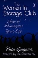 The Women in Storage Club