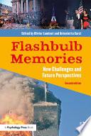 Flashbulb Memories