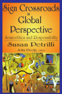 Pdf Sign Crossroads in Global Perspective