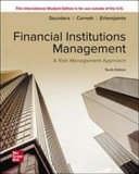 Financial Institutions Management  A Risk Management Approac