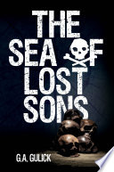The Sea of Lost Sons