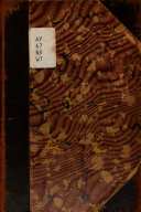 The World Almanac and Encyclopedia