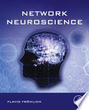 Network Neuroscience
