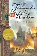 The Trumpeter of Krakow Pdf/ePub eBook