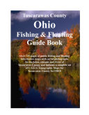 Tuscarawas County Ohio Fishing   Floating Guide Book