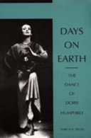 Days on Earth