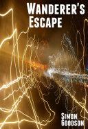 Wanderer's Escape [Pdf/ePub] eBook