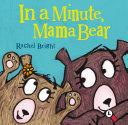 In a Minute, Mama Bear Pdf/ePub eBook