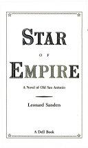 Star of Empire