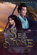 The Sea Stone [Pdf/ePub] eBook