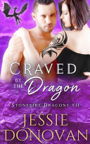Craved by the Dragon (Stonefire Dragons #11)