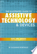 The Illustrated Guide To Assistive Technology Devices Book