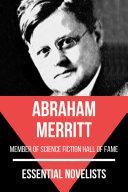 Essential Novelists - Abraham Merritt [Pdf/ePub] eBook