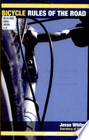 Bicycle Rules of the Road