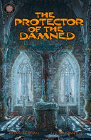 Pdf The Protector of the Damned