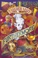 Furthermore Pdf/ePub eBook