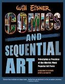 Comics   Sequential Art