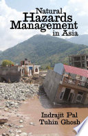 Natural Hazards Management In Asia Book PDF