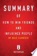 How To Win Friends And Influence People [Pdf/ePub] eBook