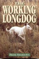 The Working Longdog