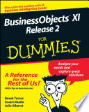 List of Xi Dummies E-book