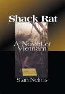 Shack Rat