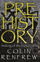 Prehistory Pdf/ePub eBook