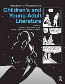 Cover of Handbook of Research on Children's and Young Adult Literature