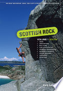 Scottish Rock Volume 1. South