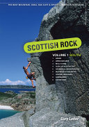 Scottish Rock Volume 1  South