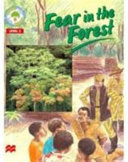 Books - Fear In The Forest | ISBN 9780333605660