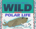 Crafts for Kids Who Are Wild about Polar Regions