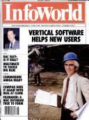 15. Juli 1985