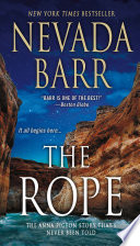 Read Online The Rope Epub