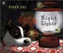Night Lights Book
