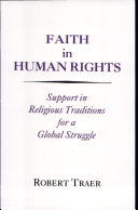 Faith in Human Rights