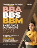 Guide for BBA BBS BBM 2021