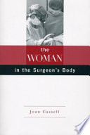 The Woman in the Surgeon s Body