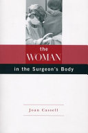 Pdf The Woman in the Surgeon's Body