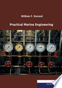 Practical Marine Engineering Book