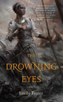 The Drowning Eyes Book