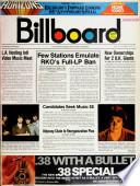 Nov 17, 1979